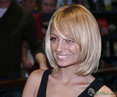 http://24hair.ru/wp-content/gallery/852/layered-bob-hair.jpg