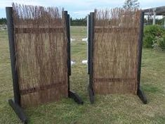 Image result for horse jump wings