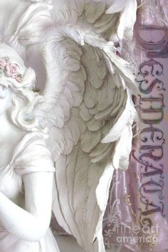 Google Image Result for http://images.fineartamerica.com/images-medium-large/dreamy-angel-art--angel-wings-desiderata-kathy-fornal.jpg by angie rule