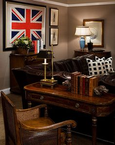 Office Man Cave Baseball Jeremiah Office British Home Man Cave Homes Apartment Living Living Room Masculine Pinterest 87 Best Man Cave Home Office Images Desk Home Office Office Home