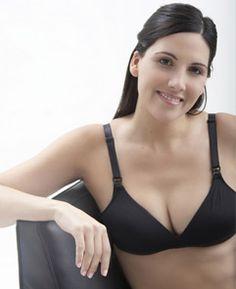 Babble Blogger Favorites: Best Maternity Bras and Nursing Bras