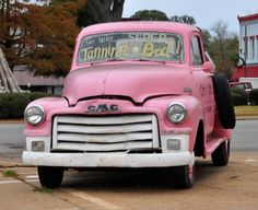 Cable Dahmer Chevy >> Vintage GMC Trucks logo | Cable Dahmer Buick GMC Cadillac Life | Pinterest | GMC Trucks, Cars ...