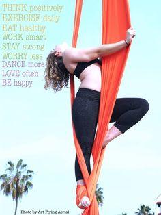 18 Best Aerial Silks Quotes Images Aerial Silks Aerial Dance