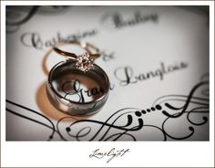 Limelight Photography, Wedding Photography, Avila Golf and Country Club, Wedding Rings, www.stepintothelimelight.com