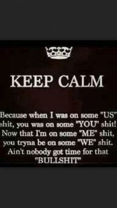 Fo real! Get it right the first time