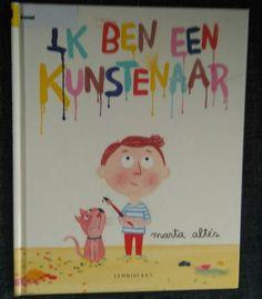 History, older preschoolers, art - arta Art Books For Kids, Art Story, Image Categories, Preschool Kindergarten, How To Make Light, Kandinsky, Woodland Party, Rembrandt, Artsy Fartsy