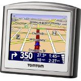 TomTom ONE 3rd Edition 3.5-Inch Portable GPS Vehicle Navigator (Electronics)By TomTom