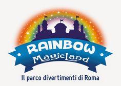 Facile Risparmiare!: Rainbow Magicland 2015: Tutti gli sconti e le prom...