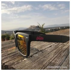 Superdry, Oakley Sunglasses, Fashion, Moda, Fashion Styles, Fashion Illustrations