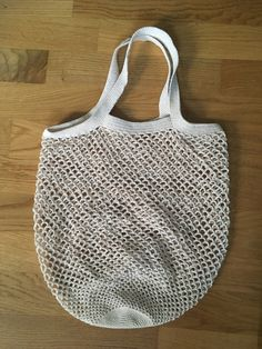 Sunday Morning, Knit Crochet, Lily, Mornings, Knitting, Bags, Crochet Ideas, Purses, Tricot