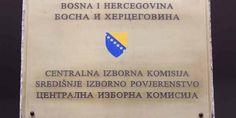 Ponovno brojanje glasačih listića sa 52 biračka mjesta iz 26 izbornih jedinica, a u vezi s lokalnim izborima u BiH održanim 2. oktobra, završeno je u...