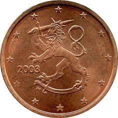 centimes3