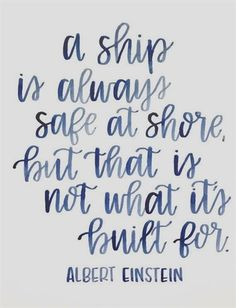 Change Quotes, Mom Quotes, Great Quotes, Quotes To Live By, Life Quotes, Inspirational Quotes, Navy Quotes, People Quotes, Quotes To Frame