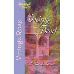 Desires of the Heart (Kindle Edition) For Private Sale Only at JustSell.me.  Use the power of your social connections to Just Sell your old or unwanted stuff.