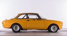 Alfa Romeo 1750, Alfa Romeo Gta, Alfa Romeo Giulia, Alfa Gta, Alfa Romeo Junior, Vintage Racing, My Ride, Cars Motorcycles, Diecast