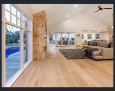 57 Wimbledon Avenue, Mount Eliza, Vic 3930 - Property Details