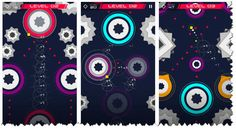 I collected some of the more good and more distinctive games, pro-test fun, available to everyone. ROTATEContents1 ROTATE2 Peak – Brain Training3 Brain Games4 Mr. Square5 PewDiePie's Tuber Simulator6 Block!7 ....