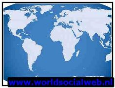 http://www.worldsocialweb.nl/world/why-price-action-trading-is-the-best-way-to-make-money-in-the-forex - Why Price Action Trading is the best way to make money in the Forex - http://www.worldsocialweb.nl/world/why-price-action-trading-is-the-best-way-to-make-money-in-the-forex