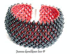 Capricho bracelet bransoleta