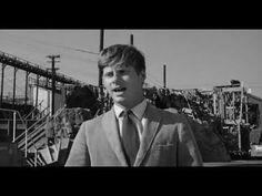 1965 The Loved One Tony Richardson Robert Morse, Jonathan Winters, Anja. First Love, Drama, Music, Youtube, Musica, Musik, First Crush, Puppy Love, Dramas