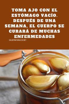 Jugo Natural, Cucumber, Health, Insect Bites, Cholesterol Levels, Health Fitness, Garlic, Natural Medicine, Health Care