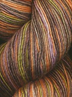 Nuble | Knitting Fever Yarns & Euro Yarns