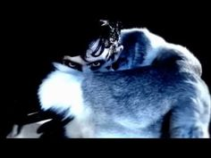 """Tear Garden [unfall chocolatefurwine remix] - IAMX (Unofficial Music Video) === Yet another sexy gothic song you can dance to. Great beat and lyrics. """"I saw bright, open common sense. I do evil things and evil things return. And I'm praying now. Praying for me."""" -Immortalis"""