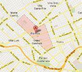 Compra tu Bossem en Floresta- Venta para mayorista o minorista.  ventas.floresta@bossem.com.ar  www.Bossem.com.ar  Facebook/bossemArgentina