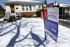 #GTA #realestate market on pace for another year of record-breaking sales