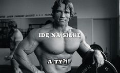ARNI PYTA : Kto dzisiaj trenuje i nie odpuszcza ?  Szukacie okazji ? Nie chcecie przepłacać ? Oszczędzajcie gotóweczkę ! Zapraszamy do Naszego działu wyprzedażowego ;-)  #fitness #fit #gym #motivation #workout #musclepower #motywacja #motivation #bodybuilding #healthy #training #fitnessmodel #eatclean #getfit #strong #cardio #diet #crossfit #running #promo #wyprzedaż #rabat #okazja #megaokazja #mpdreamteam #weekend #promocje Muscle Power, Aquaman, Mojito, Justice League, Lime Crime, Panna Cotta, Fictional Characters, Diet, League Of Justice