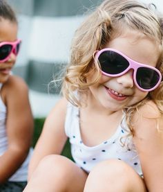fd26fb4687a 10 Best Babiators - Baby and Kids Sunglasses images