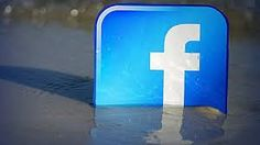 How to Delete a Post on Facebook Delete Facebook, Facebook Photos, Pop Up Screens, Between Friends, Cover Photos, First Love, How To Find Out, Social Media, Messages