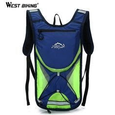 Find More Climbing Bags Information about 2L Camping Riding Climbing Bag Reflective Lightweight Comfortable Backpack Hiking Bike Cycling Backpack Sport Travel Outdoor Bag,High Quality Climbing Bags from Ledong Cycling on Aliexpress.com