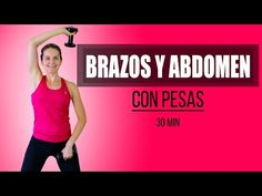 Gym Workouts, At Home Workouts, Work Out Routines Gym, Keep Fit, Zumba, Excercise, Health Fitness, Youtube, Qigong