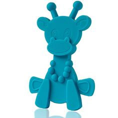 Baby Teether Toy Extraordinaire - Little bamBAM by Bambeado. Our Top Rated Teething Toys help take the stress out of Teething for Newborns, Babies and Infants (and Mom).....(and Dad).. For product info go to: https://all4babies.co.business/baby-teether-toy-extraordinaire-little-bambam-by-bambeado-our-top-rated-teething-toys-help-take-the-stress-out-of-teething-for-newborns-babies-and-infants-and-mom-and-dad-2/