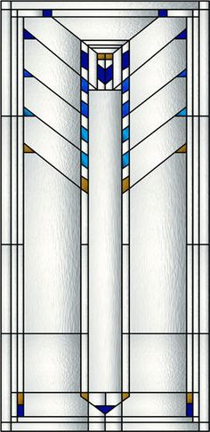 Stained glass in geometric patterns - Google Search