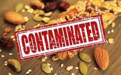 Toxic Glyphosate in Monsanto�s RoundUp Contaminating UK Cereal Bars, Breads