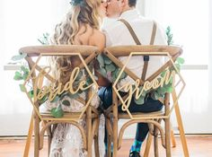50 of Etsy's Coolest Wedding Finds