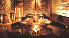 View the best hotels, restaurants and spas in Shanghai, with Five-Star ratings and more from Forbes Travel Guide. Shanghai City, Late 20th Century, Very Well, Best Hotels, Restaurant Bar, Travel Guide, Dining Table, Table Decorations, Luxury