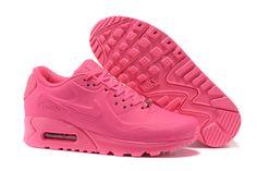 Nike Air Max 90 Femme Rose Vendre21.9011 Nike Ženy 3c92e01328