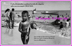 Frases con imágenes de Fondo de Margarita