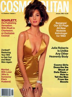 Magazine photos featuring Christy Turlington on the cover. Christy Turlington magazine cover photos, back issues and newstand editions. V Magazine, Fashion Magazine Cover, Fashion Cover, Magazine Covers, 90s Fashion, Fasion, Linda Evangelista, Christy Turlington, Gianni Versace