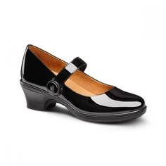 Mens Crocs 13 M Slip On Loafer Black Invigorating Blood Circulation And Stopping Pains Casual Shoes