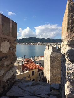 Marmaris Kalesi – 2020 World Travel Populler Travel Country Marmaris Turkey, Turkey Country, Visit Turkey, Turkey Travel, Istanbul Turkey, New Travel, Antalya, Historical Sites, Wonders Of The World