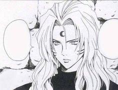Sesshomaru-- Oh my 😍😍 Inuyasha Fan Art, Inuyasha Love, Fanarts Anime, Anime Characters, Manga Anime, Tenten Naruto, Seshomaru Y Rin, Inuyasha And Sesshomaru, Levi X Eren
