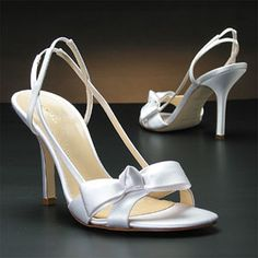 kate spade lover white & ivory  Wedding Shoes