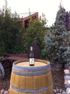 Photos - WASHINGTON STATE WINERY NEWS #WAwine #Wine