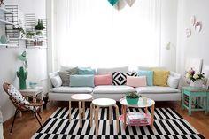 Bildresultat för söderhamn soffa