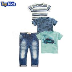 81eb0ce90c 17 Best children clothes images | Baby boy outfits, Baby boys ...