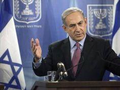 31/08/14 #Israele vuole espropriare 400 ettari territorio palestinese area Betlemme sud Cisgiordania: LA GUERRA CONTINUA... #GAZA (LEGGI)